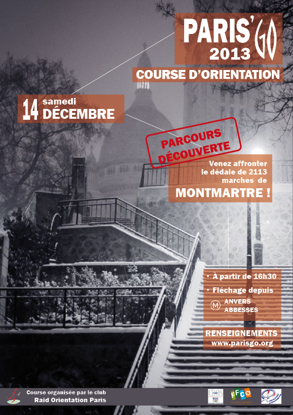 flyer ParisGo2013_72.jpg