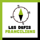 defis-franciliens-logo.png